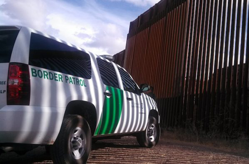 Migrante anhela acuerdo México-EUA para trabajar de manera legal