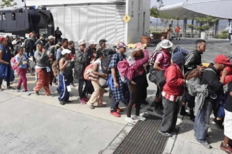 Celebrarán a lo grande el 60 aniversario luctuoso de Pedro Infante, en Monterrey