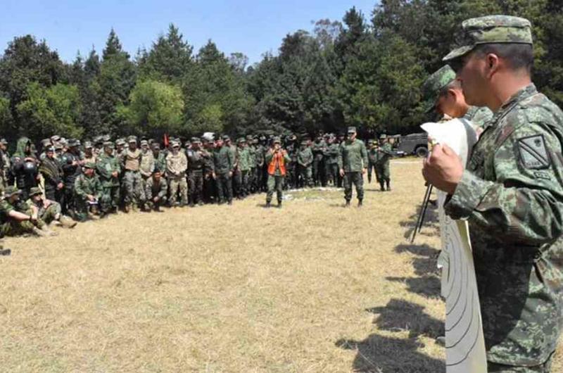 Chimaltlalli 2019 Militares%20en%20Mexico