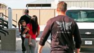 Piden en Colorado a migrantes que denuncien delitos