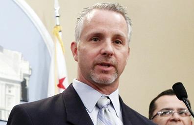 Piden legisladores republicanos de California aprobar la reforma migratoria