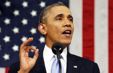 Obama aún espera que Congreso apruebe la reforma migratoria