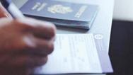 México reforma trámites y procedimientos migratorios