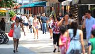 Fuerte aumento de inmigrantes irregulares