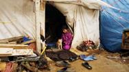 Uruguay comienza entrevistas para seleccionar refugiados sirios