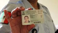 Anuncian ampliación de beneficio migratorio para guatemaltecos