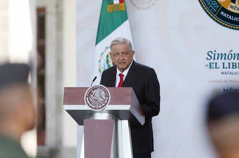 La Celac acuerda en México constituir la Agencia Latinoamericana del Espacio
