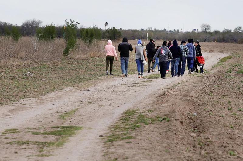 Orden judicial no impide la moratoria de las deportaciones, dicen activistas