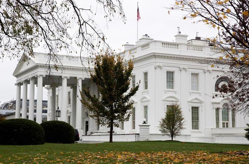 Latinos quieren que Casa Blanca y Congreso endurezcan reglas medioambientales
