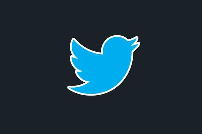 Mensajes de Trump sujetos a las mismas reglas que todos: Twitter