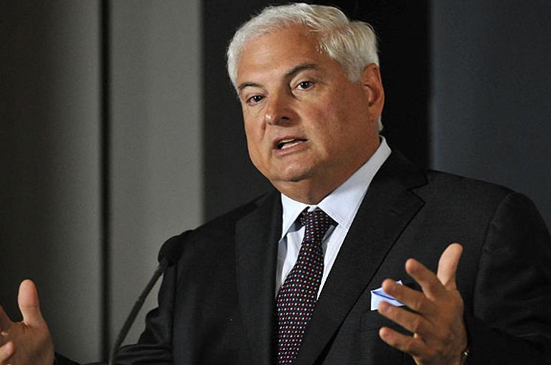 Estados Unidos extradita a expresidente Ricardo Martinelli a Panamá