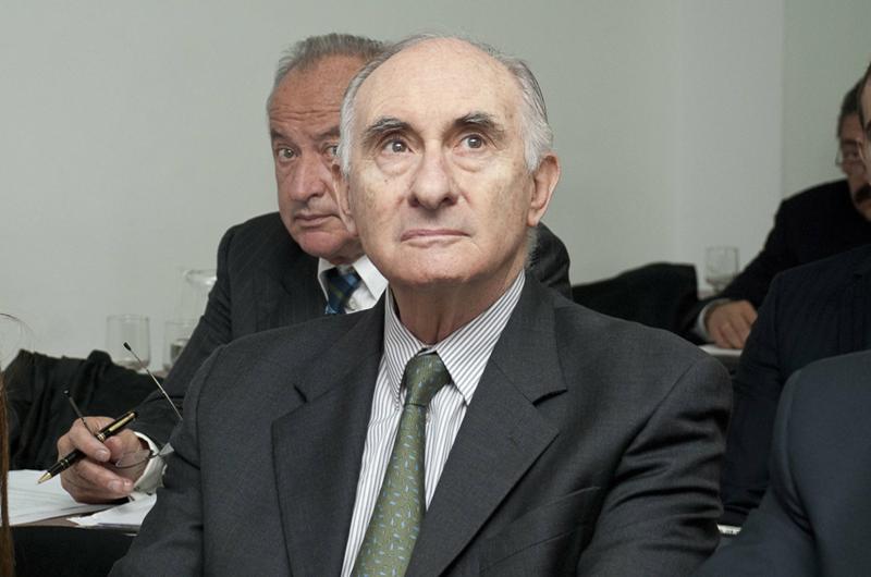 Muere Fernando de la Rúa, Argentina decreta tres días de duelo