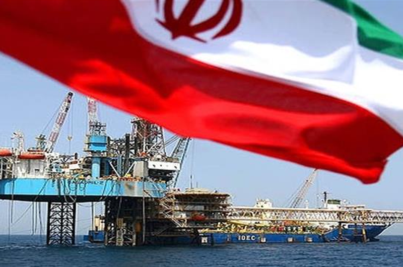 Plan de EUA de reducir exportaciones petroleras iraníes fracasará: Zarif