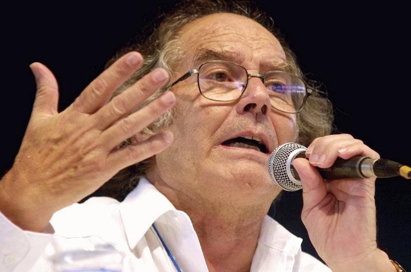 Rechaza Pérez Esquivel mediar para prevenir violencia en marchas por G20