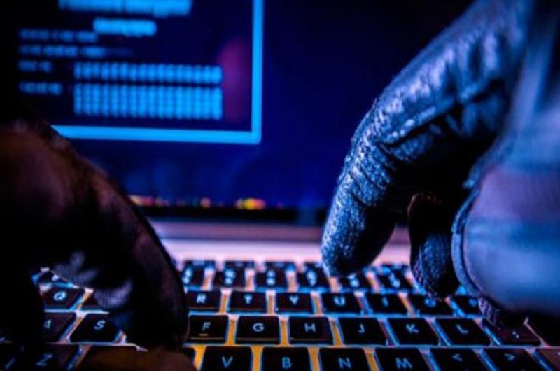 Holanda, Reino Unido y EUA acusan a Rusia de ciberataques en el mundo