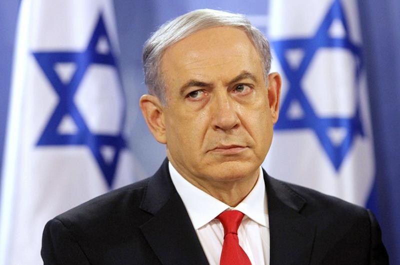 Rechazan solicitud de aplazar juicio contra Netanyahu en Israel