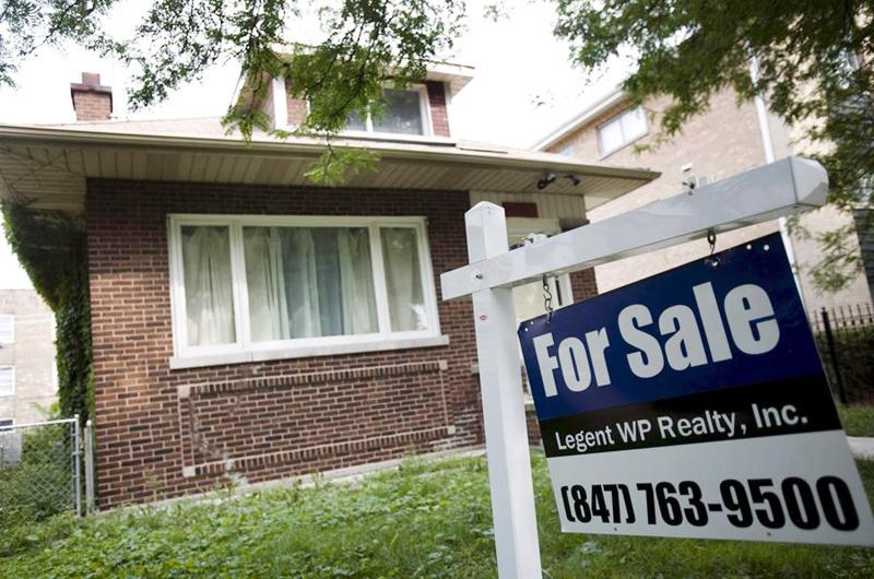 Flexibilidad hipotecaria para 'sonadores'