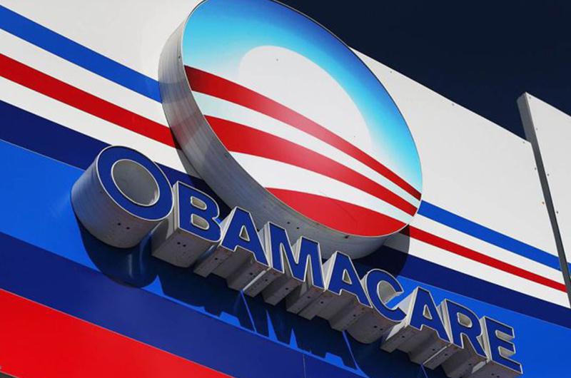 Suprema Corte revisará en octubre impugnación al Obamacare