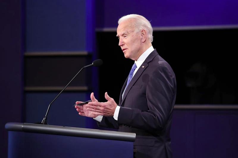 Crece la presión para que Biden tenga amplia presencia latina en su gabinete