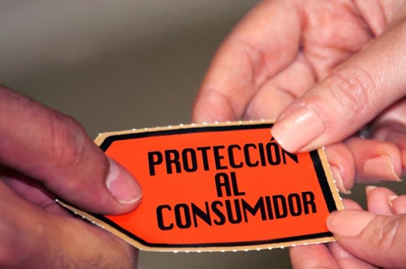 Impunidad hace que se mantenga deuda con víctimas: ombudsman