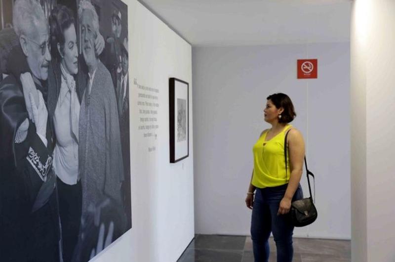 Epilepsia, enfermedad que afecta a dos millones de mexicanos