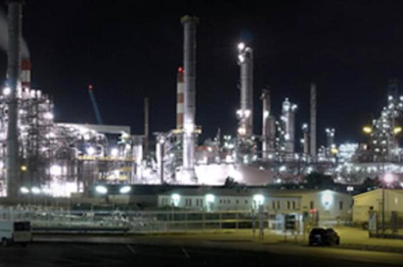 Rehabilitación de refinerías tardaría siete meses: Rocío Nahle