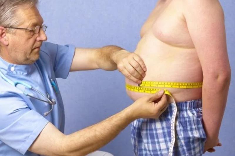 Más de 200 millones niños desnutridos o con sobrepeso: Unicef