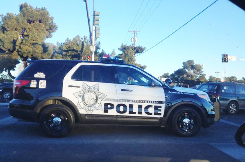Aumenta aplicación de leyes estatales de seguridad para conductores y peatones