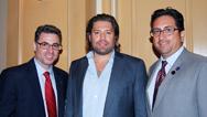 Espero pronto un boom en ventas de casas: Armando Montelongo