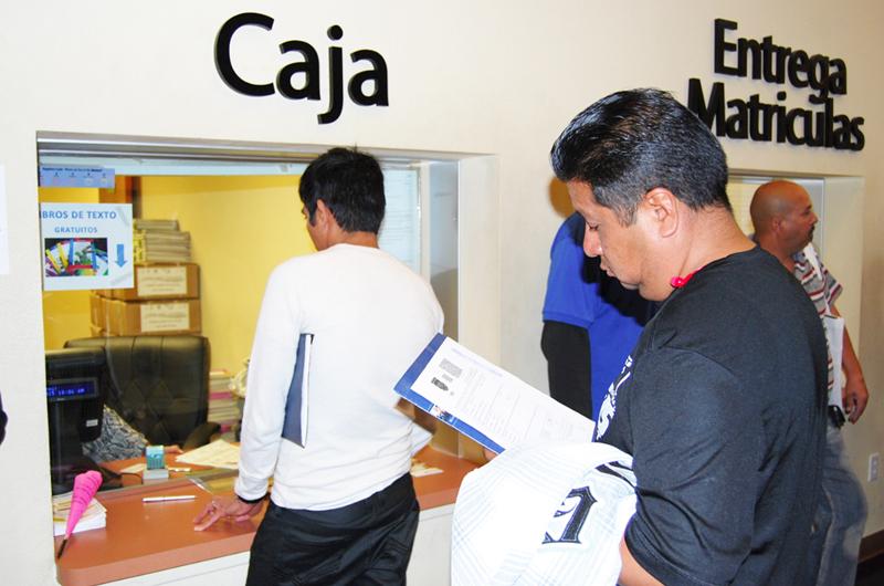 Muestra el Consulado de México en Las Vegas otro año de encomiable labor