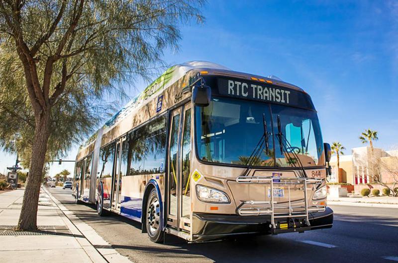 RTC destaca labor de empleados esenciales