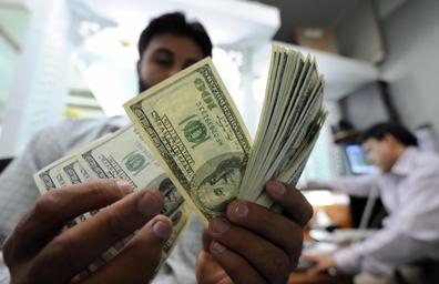 BID: remesas a Latinoamérica sin cambios en 2013