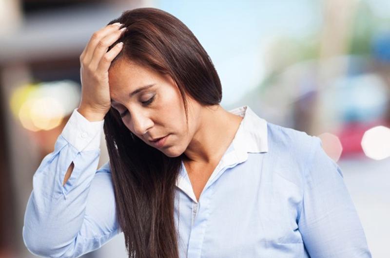 Mujeres con depresión tienen menos capacidad de soñar, revela estudio