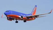 Southwest Airlines anuncia vuelos internacionales