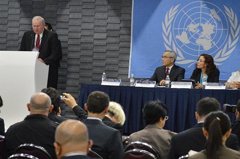 UNAM, pilar en el desarrollo de tecnología espacial en México