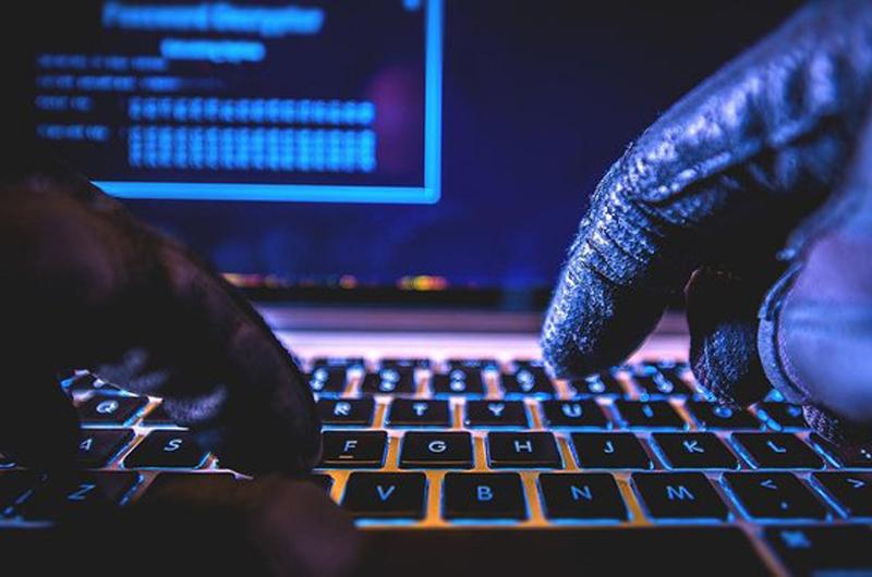 Científicos identifican 57 formas de impactos de ciberataques