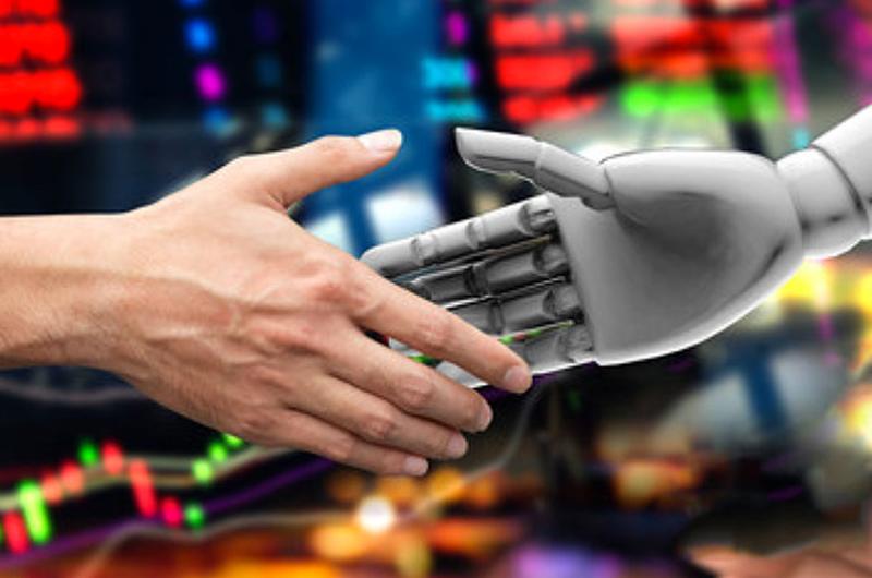 En México, 80 por ciento de bancos utiliza Inteligencia Artificial