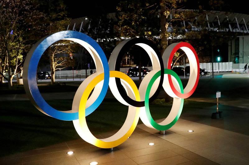 Hasta el 29 de junio de 2021 pueden calificar atletas a Tokio 2020