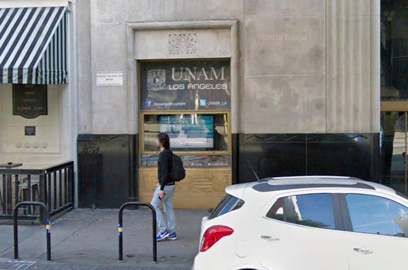 Inició UNAM diplomado en auxilios psicológicos para ayudar a migrantes