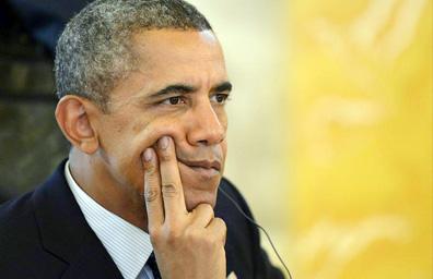 Visita de Obama a Asia sería contrapeso a China