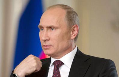 Análisis: Putin ignorará a Occidente sobre Ucrania