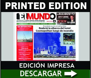 Clasificados :: Casas En Renta Y Venta   ElMundo net
