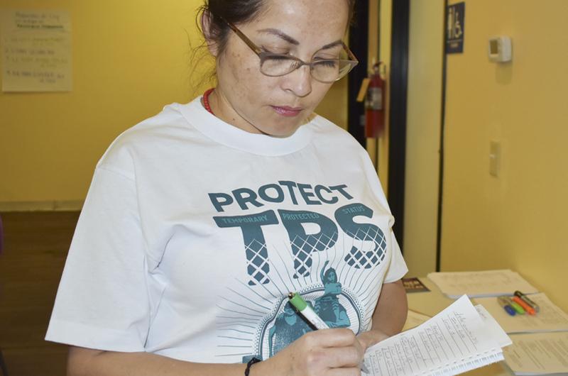 Juez del Tribunal de Distrito en Carson City congela programa de bonos escolares