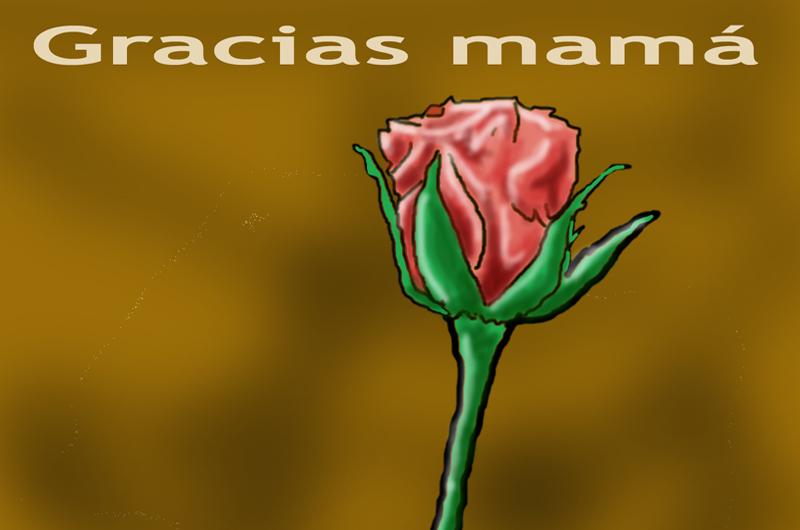 Editorial: Madres, ejemplo de bondad y entrega... de sacrificio y amor