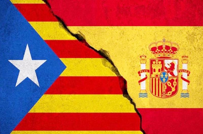 ¿Cómo explicamos el fenómeno independentista de Cataluña?