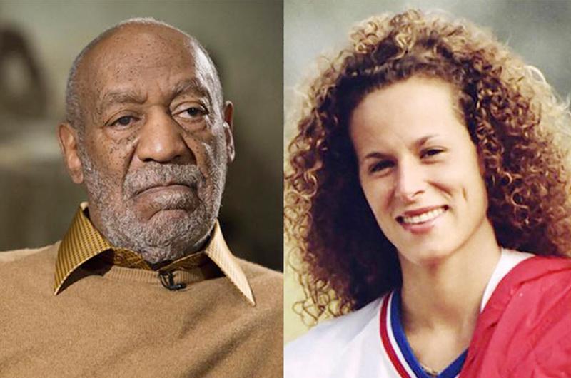 """Abogado de Cosby retrata a acusadora como """"timadora"""""""