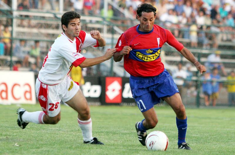 Sufre futbol chileno peor racha internacional en 18 años