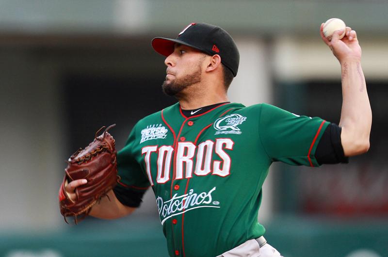 Toros Tijuana se consolida como el mejor del beisbol mexicano, al vencer a Sultanes