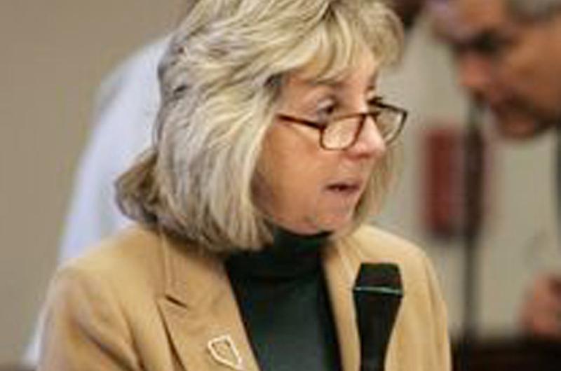 Reacciones de legisladores de Nevada sobre eliminación de DACA