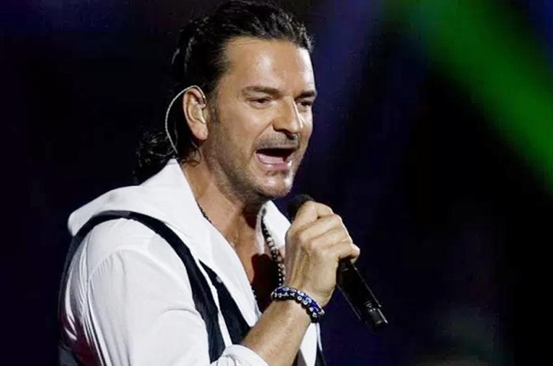 Ricardo Arjona regresará a Estados Unidos para ofrecer 10 conciertos